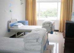 医院,病房,医院,病房,