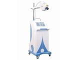 纳米红光治疗系统,男科疾病的克星,赤峰男科医院