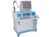 大型微波治疗系统,赤峰男科医院哪家好