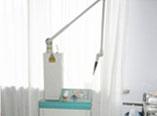 CO2激光治疗系统,男科疾病的克星,赤峰男科医院哪家好
