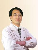 赤峰男科专家:杜建国